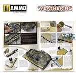 "Weathering Magazine No.31 ""Beach"""