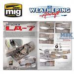 "Aircraft Weathering Magazine No.7 ""INTERIORS"""