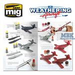 "Aircraft Weathering Magazine No.8 ""Seaplanes"""