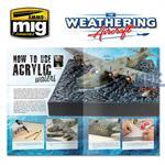 "Aircraft Weathering Magazine No.8 ""Seaplanes"""