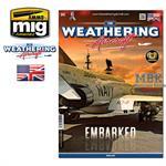 Aircraft Weathering Magazine No.11 - EMBARKED