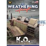 Aircraft Weathering Magazine No.13 - (K.O.)