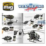 Aircraft Weathering Magazine No.15 - Grease & Dirt