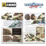 Aircraft Weathering Magazine No.16 - Rarities