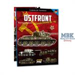 Eastern Front Russian Vehicles 1939-45