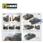 How to Paint Early WWII German Tanks 1936-Feb.1943