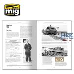 ITALIENFELDZUG - TANKS AND VEHICLES 1943-45 #1