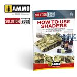 Solution Book. How to use shaders