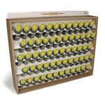 17ml Bottle Storage System