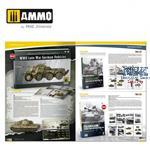 Ammo of Mig Katalog / Catalogue 2021