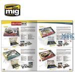 Ammo of Mig Katalog / Catalogue 2019