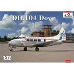 DH-104 Dove