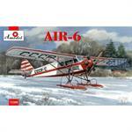 Air-6 w/w