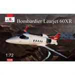 Bombardier Learjet-60XR