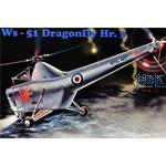 Westland WS-51 Dragonfly Hr.3