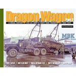 Dragon Wagon pt. 2 A Visual History Army
