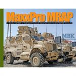 MAXXPRO a Visual History of the Mine Resistant APV