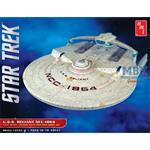 Star Trek U.S.S. Reliant