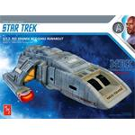 Star Trek Rio Grande Runabout Deep Space 9