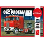 Peterbilt 352 Pacemaker Cabover (Coca-Cola)