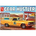 1965 Chevy El Camino Gear Hustler
