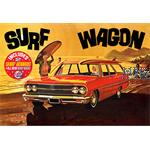 1965 Chevy Chevelle Surf Wagon