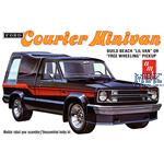 1978 Ford Courier Minivan 1/25