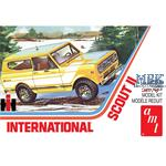 '77 International Harvester Scout II 1:25