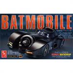 1989 Batmobile (Batman)