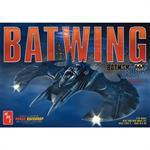 1989 Batwing (Batman)