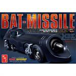 1989 Batman Bat-Missle