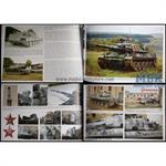 AMX - 30 L´epopee dún char francais   Bildband