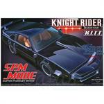 Knight 2000 KITT SPM Version