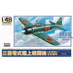 A6M5c Type 52c (Hei) Mitsubishi Zero
