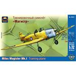 "Miles M.14A ""Magister"" I"