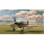Hurricane Mk I Expert Set