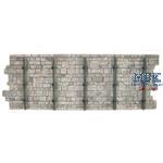 Kaimauer Sandstein (2) - Harbour walls