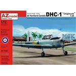 DHC-1 Chipmunk T.20