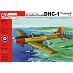 DHC-1 Chipmunk T.30