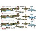 Kittyhawk Mk.Ia RAAF