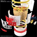 Cup Noodle Best Hit Chronicle / Nudelsuppe (1:1)