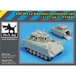 IDF M113 Kasman conversion set