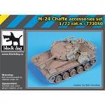 M24 Chaffe accessories set