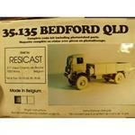 Bedford QLD