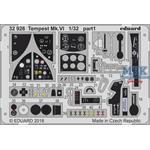BigEd Tempest Mk.VI 1/32