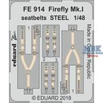 BIG ED Firefly Mk. I
