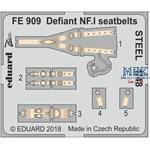 BIG ED Defiant NF. I 1/48