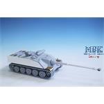 AMX50 Foch Tankhunter
