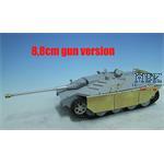 Sturmgeschütz 5 / StuG V (8,8cm Version)