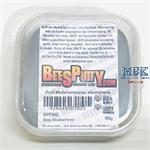 BeeSPuttY DoubleFirm Modelliermasse / Clay